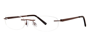 Invincilites Zeta 107 Eyeglasses