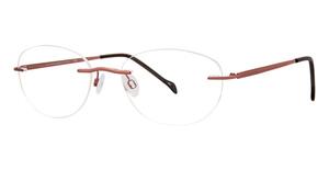 Invincilites Zeta 108 Eyeglasses