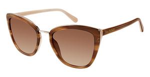 Isaac Mizrahi New York IM 30243 Sunglasses