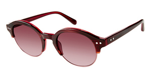 Isaac Mizrahi New York IM 30245 Sunglasses