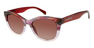 Isaac Mizrahi New York IM 30240 Sunglasses