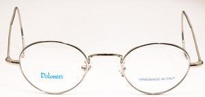 Dolomiti Eyewear PC1/C Eyeglasses