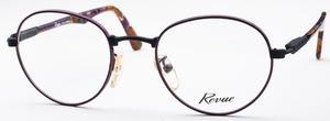 Revue Retro M514 Eyeglasses