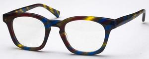 Kala Allen Eyeglasses
