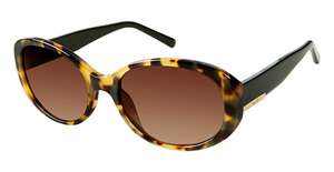 Isaac Mizrahi New York IM 30244 Sunglasses