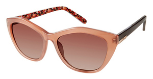 Isaac Mizrahi New York IM 30238 Sunglasses