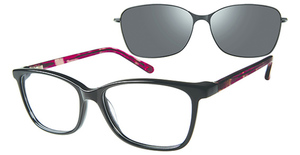Revolution Eyewear Savannah Eyeglasses