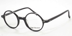 Anglo American AA400 Glasses