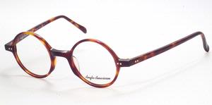 Anglo American AA400 Tortoise Shell  TO