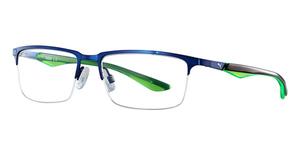 Puma PU0064O Eyeglasses