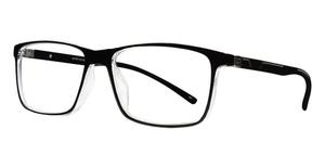 SMART S2730 Eyeglasses