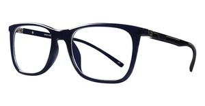 SMART S2729 Eyeglasses