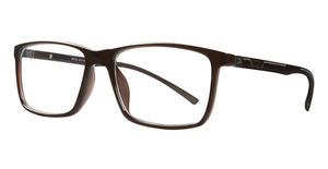 Smart SMART S2730 Eyeglasses