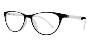 SMART S2731 Eyeglasses
