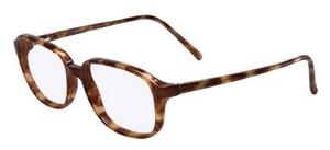Marchon 401 Eyeglasses