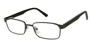 Ted Baker B963 Eyeglasses