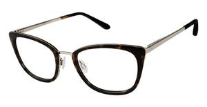 Lulu Guinness L913 Eyeglasses