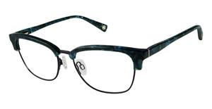 Brendel 922058 Eyeglasses