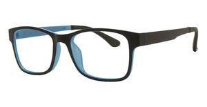 AIRMAG AB7708 Eyeglasses
