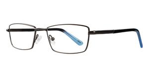 KONISHI KF8485 Eyeglasses