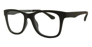 AIRMAG AP6438 Eyeglasses