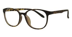 AIRMAG AB7707 Eyeglasses