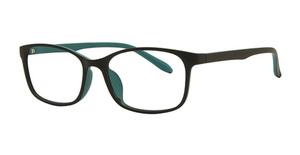 AIRMAG AP6436 Sunglasses