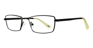 KONISHI KF8485 Eyeglasses