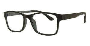 AirMag AIRMAG AB7708 Eyeglasses