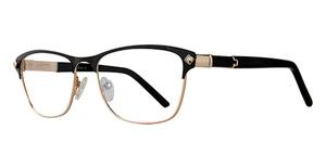 Zimco Amelia Eyeglasses