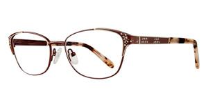 Zimco Charlotte Eyeglasses