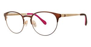 Lilly Pulitzer Tatum Eyeglasses
