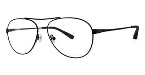 c08b5aef71a Jhane Barnes Eyeglasses Frames