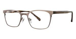 Original Penguin The Trembly Gunmetal