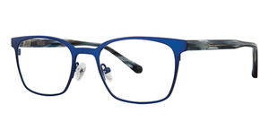 Original Penguin The Trembly Eyeglasses