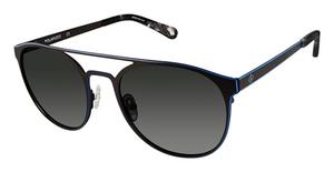 Sperry Top-Sider SURFSIDE Sunglasses