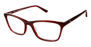 Alexander Collection Odette Eyeglasses