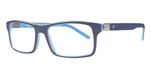 Fatheadz Stock Eyeglasses