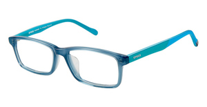 CrocsT Eyewear JR7013 Eyeglasses