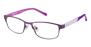 CrocsT Eyewear JR7015 Eyeglasses