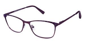 Seventy one Elmhurst Eyeglasses