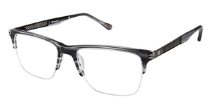 Champion 2014 Eyeglasses