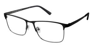 Cruz I-781 Eyeglasses