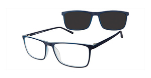 XXL Eyewear Jordan Sunglasses