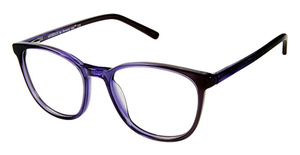 Seventy one Averett Eyeglasses