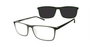 XXL Eyewear Jordan Olive