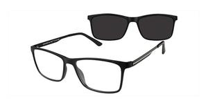 XXL Eyewear Ronaldo Eyeglasses