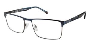 Champion 1022 Eyeglasses