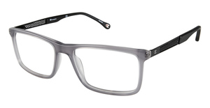 Champion 2015 Eyeglasses
