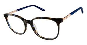 Nicole Miller Dove Eyeglasses